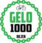 Gelo 1000