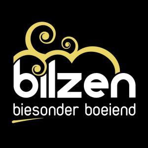 Bilzen_logo_Q_op zwart