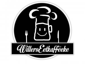 Willers eetcafe